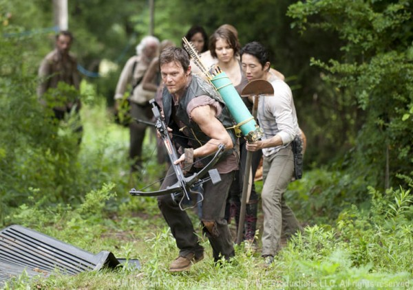 norman-reedus-the-walking-dead-season-3