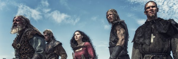 northmen-a-viking-saga-image-slice