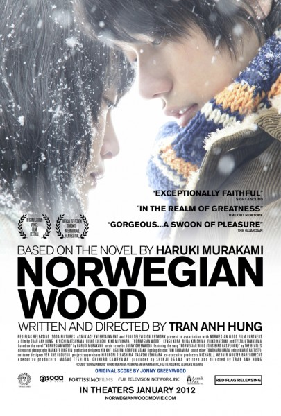 norwegian-wood-poster