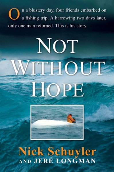 not-without-hope-book-cover