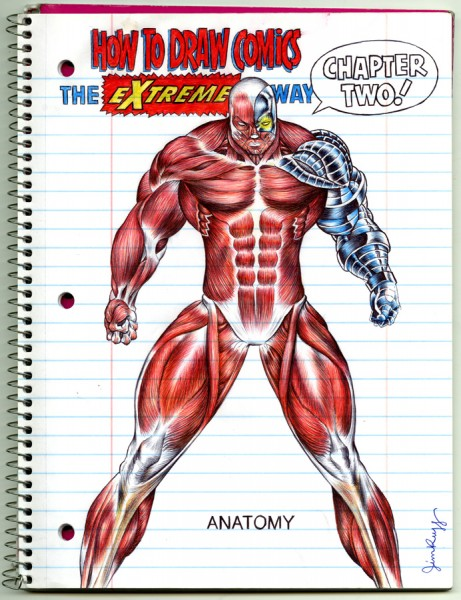 notebook-nerd-extreme-anatomy