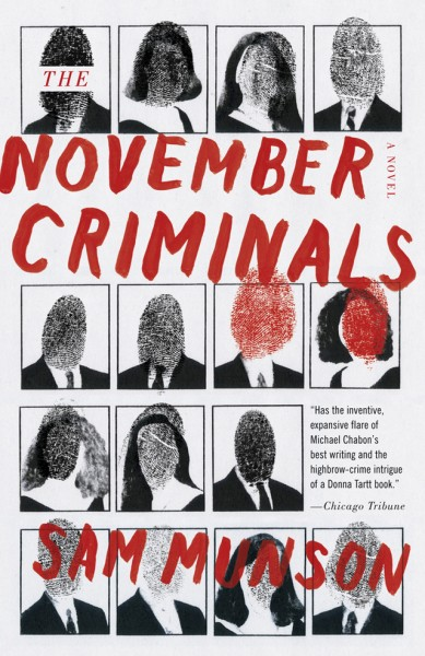 november-criminals-book-cover