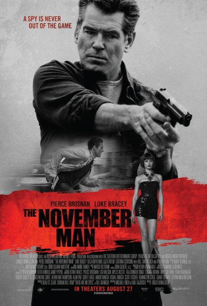 november-man-poster
