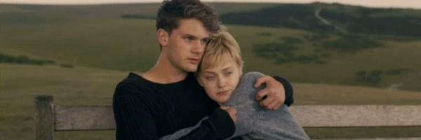 now-is-good-slice-dakota-fanning-jeremy-irvine