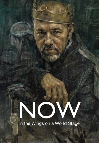 now-kevin-spacey-poster