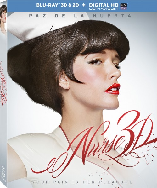 nurse-3d-blu-ray-box-cover-art