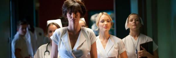 nurse-3d-blu-ray-review