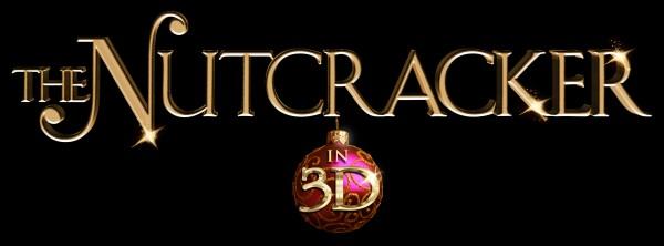 the_nutcracker_3d_title_logo