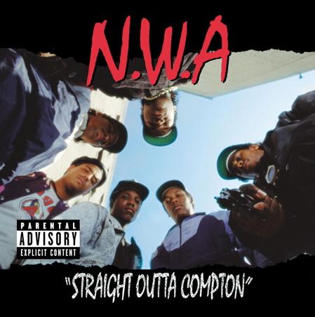 nwa_album_cover_straight_outta_compton