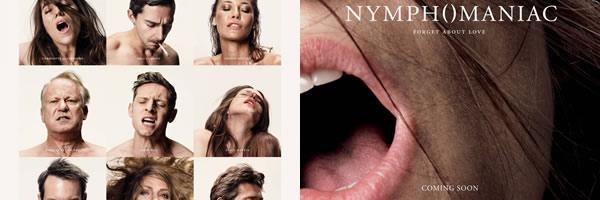 nymphomanaic-posters-slice