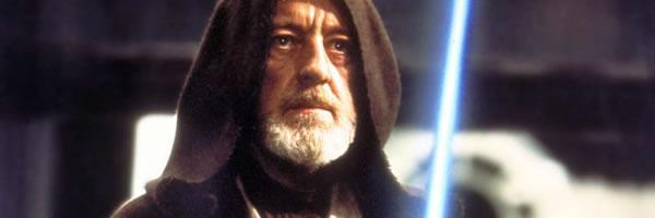 obi-wan-kenobi-star-wars-spinoff