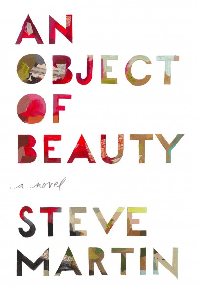 object-of-beauty-book-cover