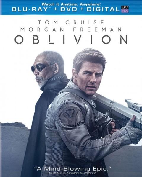 oblivion-blu-ray-cover