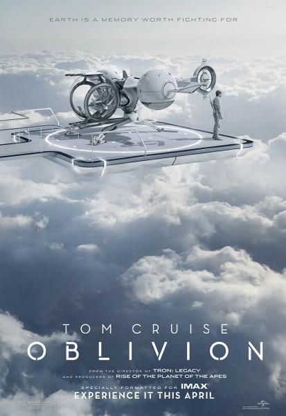 oblivion-imax-poster-revised