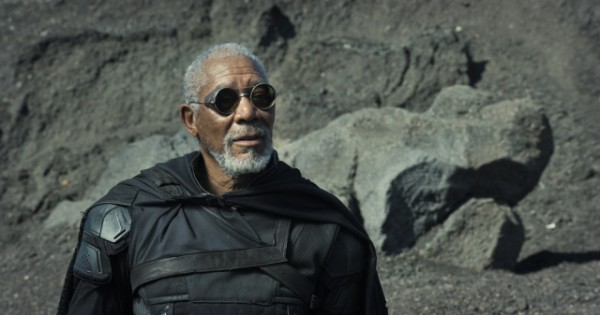 oblivion-morgan-freeman