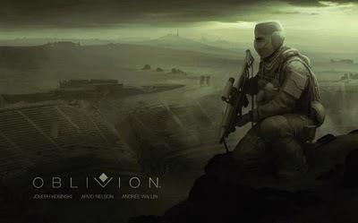 oblivion_comic_image