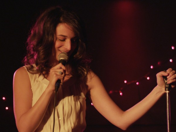 obvious-child-jenny-slate-standup