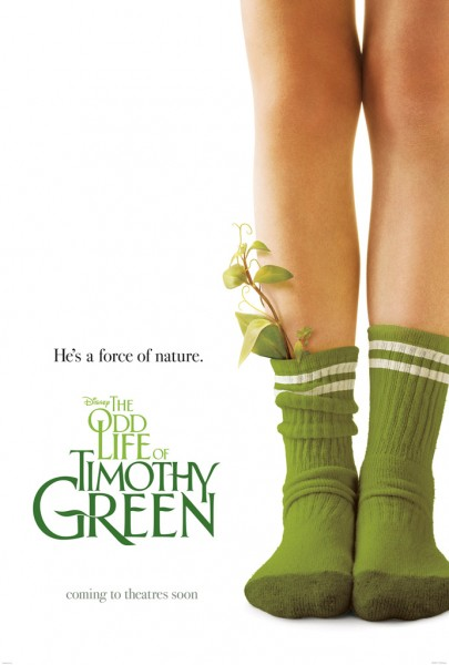 odd-life-of-timothy-green-movie-poster