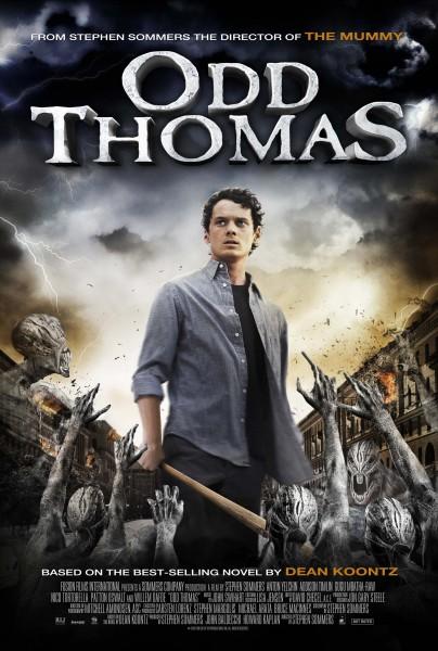 odd-thomas-poster
