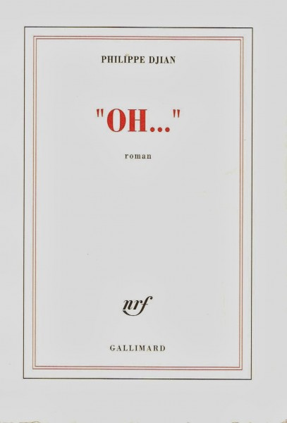 oh-book-cover