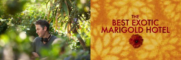 ol-parker-best-exotic-marigold-hotel-slice
