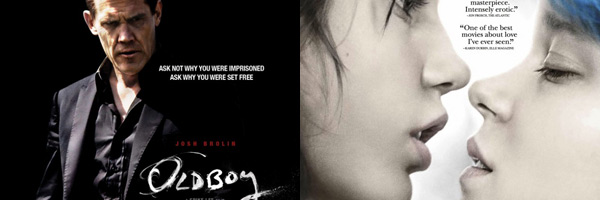 oldboy-blue-is-the-warmest-color-posters-slice