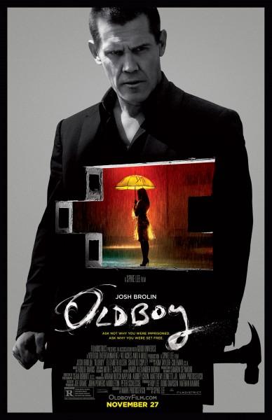 oldboy-poster-2