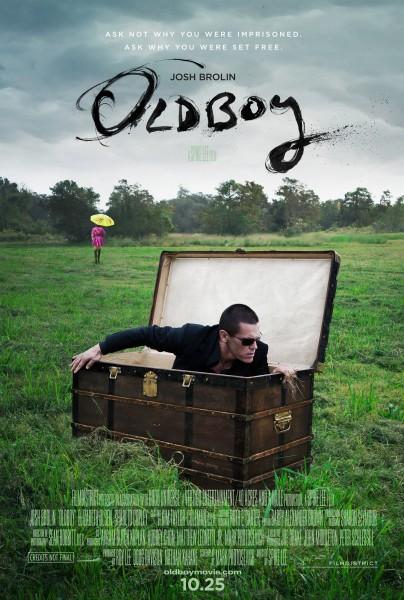 oldboy-remake-poster