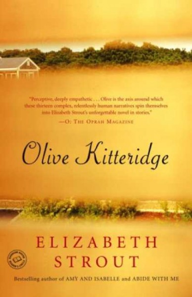 olive-kitteridge-book-cover