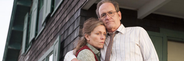 olive-kitteridge-review-hbo