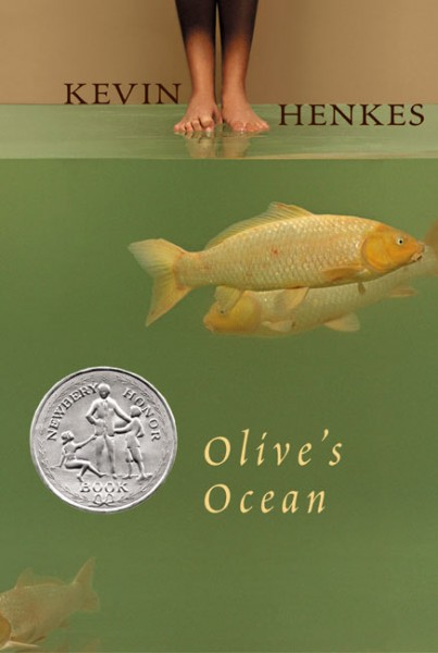 olives-ocean-book-cover