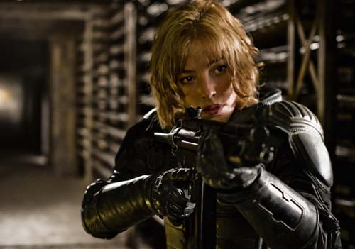olivia-thirlby-dredd-interview