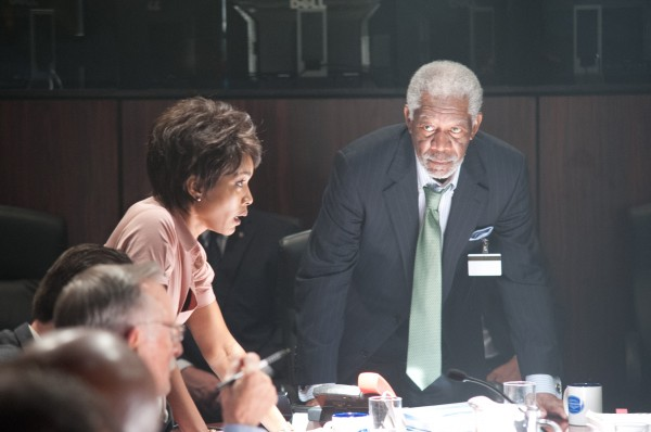 london-has-fallen-angela-bassett-morgan-freeman