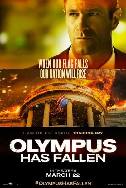 olympus-has-fallen-poster-aaron-eckhart