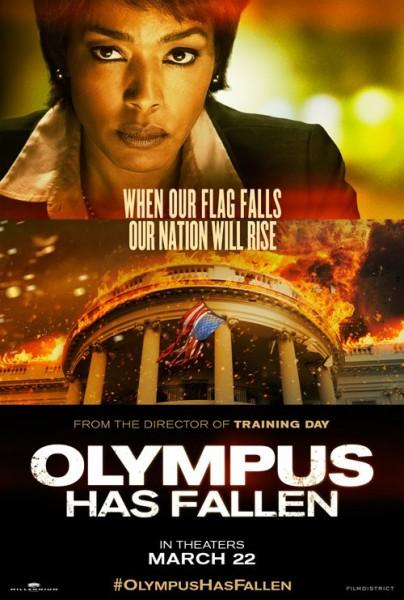 olympus-has-fallen-poster-angela-bassett