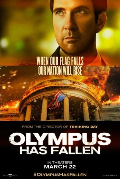 olympus-has-fallen-poster-dylan-mcdermott