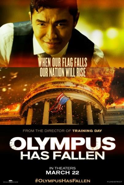 olympus-has-fallen-poster-rick-yune