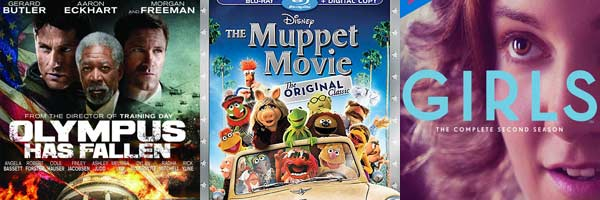 olympus-has-fallen-the-muppet-movie-girls-season-2-slice