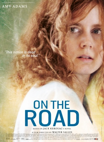 on-the-road-poster-amy-adams