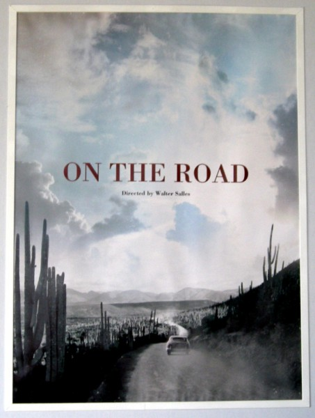 on-the-road-promo-poster-01