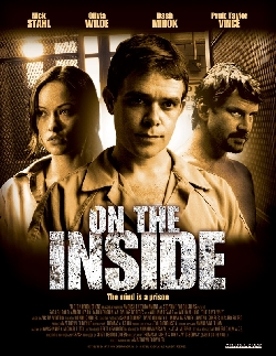 on_the_inside_movie_poster_afm_01.jpg