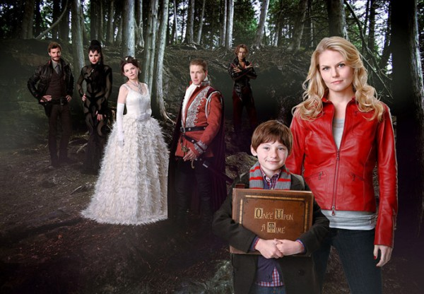 once-upon-a-time-cast