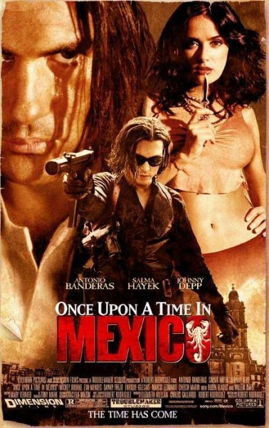 once-upon-a-time-in-mexico-movie-poster