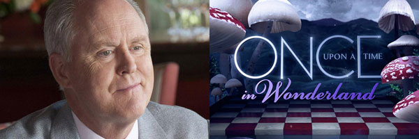 once-upon-a-time-in-wonderland-john-lithgow-slice