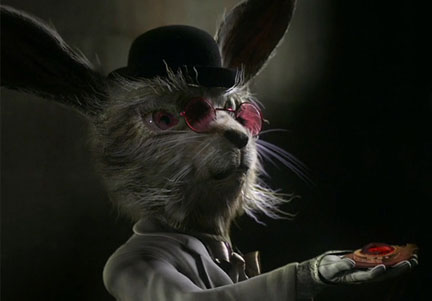 once-upon-a-time-in-wonderland-rabbit-john-lithgow