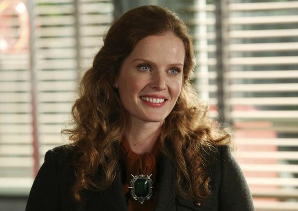 once-upon-a-time-rebecca-mader