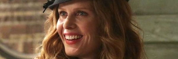once-upon-a-time-rebecca-mader-slice