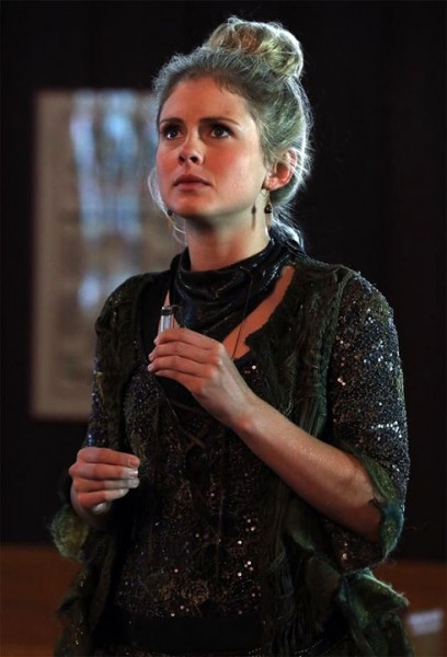 once-upon-a-time-rose-mciver
