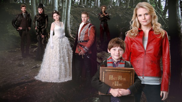 once-upon-a-time-tv-show-image-abc-01