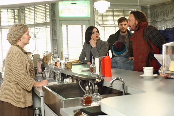 once-upon-a-time-welcome-to-storybrooke